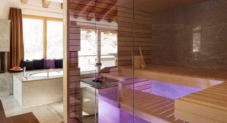 מלון Firefly – זרמאט