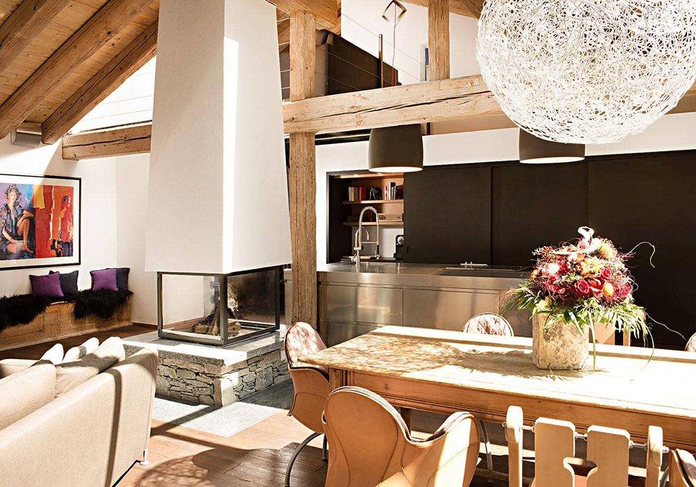 חדר במלון פיירפליי בזרמאט